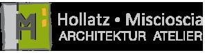 HMAA_Logo_Horiz_Text