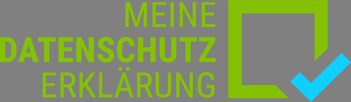 datenschutz-logo-2
