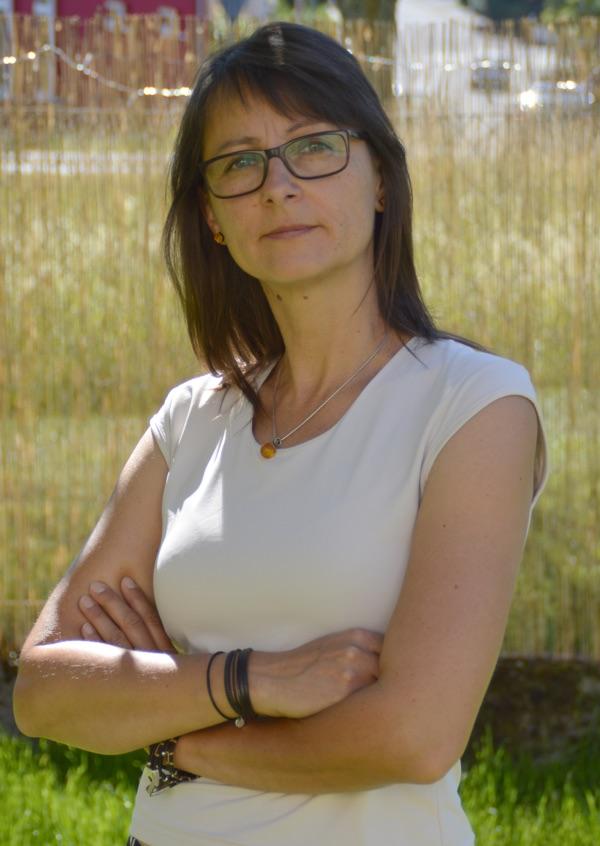 Susanne_Miscioscia